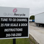 new-haven-driver-signage-150x150