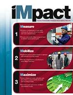 qr_impact_thumbnail-2