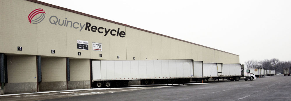 Fort Wayne Area Recycling