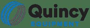 Quincy Equipment Logo