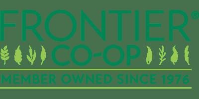 brand-logo-frontier