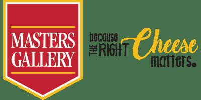 Masters Gallery brand logo