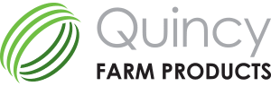 Logo_FarmProducts