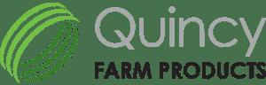 Logo_FarmProducts