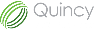 Logo_FarmProducts_wht