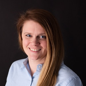 Elizabeth Lammers, Business Development at Quincy Recycle - Quincy, IL