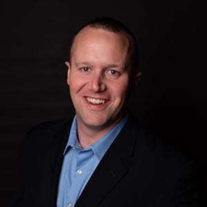 Kyle Venvertloh, General Manager at Quincy Recycle - Quincy, IL