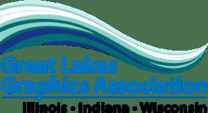 GLGA-Logo
