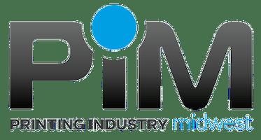 PIM-Logo---black-text